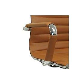 fodera per braccioli sedia da ufficio Madrid / Valencia