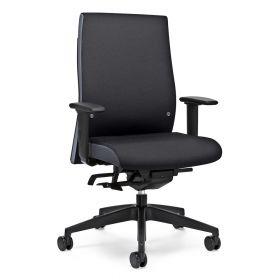 Sedia da ufficio Prosedia Forty8