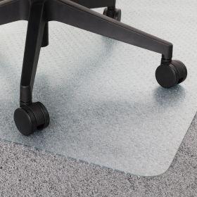 protezione in PVC per  moquette