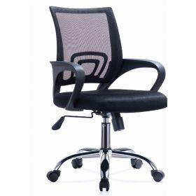 Sedia da ufficio Roma